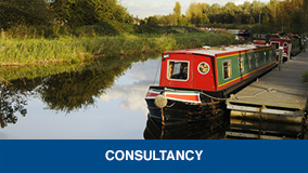 Motor Boats Consultancy