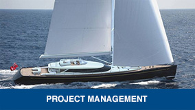 Private Project Management